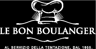 Le Bon Boulanger